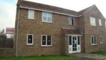 Studio flat in Sycamore Road, Barlby...
