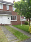 2 bed Town House to rent in 21 FIELD AVENUETHORPE...