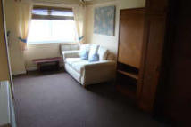 1 bed Studio flat in APARTMENT 6 21 SYCAMORE...