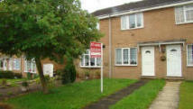 2 bedroom Town House in 10 OSTLER CLOSE...