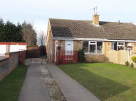 50 Semi-Detached Bungalow to rent