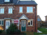 semi detached home in 8 PERRIWINKLE COURT...