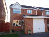 Detached house to rent in 37 CEDAR CRESCENT SELBY...