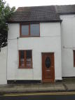 semi detached home in 11 KIRKGATE...
