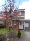 3 bed new home to rent in 49 CEDAR CRESCENT SELBY...