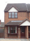 semi detached house to rent in BARLBY ROAD, Barlby, YO8