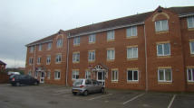 Apartment to rent in LONG TRODS, Selby, YO8