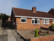 Semi-Detached Bungalow to rent in DANE AVENUE...