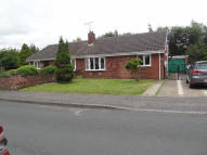 Semi-Detached Bungalow in 75 South Parkway...