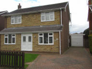 4 bed Detached property to rent in 14 Richardson Court...
