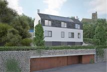 Pillory Hill new development for sale