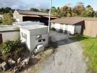 Briar Hill new development for sale