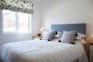 Double Bedroom Tw...