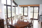 Dining/Sun Room