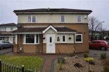 4 bedroom Detached home in Wells Drive, Dukinfield...