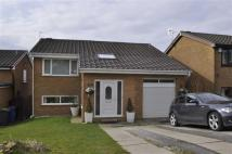 4 bedroom Detached property in Oakcroft, Mottram Rise