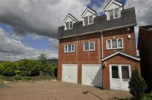 8 bedroom Detached house for sale in Chamberlain Road, Heyrod