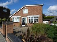 Detached home for sale in Green End, Denton...