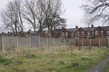 Land in Laburnum Road, Denton for sale