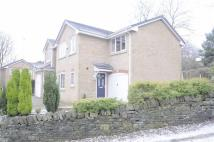 4 bed Detached property in Hall Green Road...