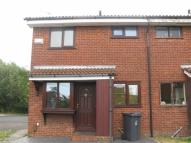 house for sale in Brambling Close...