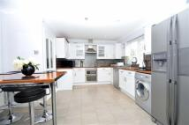 4 bed Detached property for sale in Sherringham Drive, Hyde...