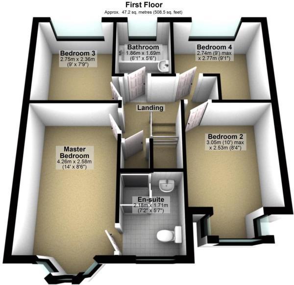 Floor 1.JPG