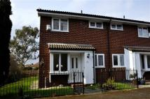 1 bedroom house for sale in Heron Drive, Audenshaw
