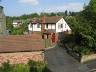 4 bedroom Detached house for sale in Old Road, Stalybridge
