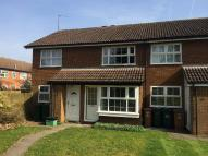 2 bed Ground Flat in Windmill Drive...