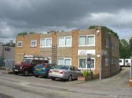 property to rent in CAXTON WAY, Watford, WD18