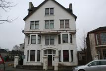 1 bed Flat in 16 Windmill Road...