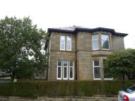 5 bed semi detached property for sale in 11 Mansionhouse Drive...