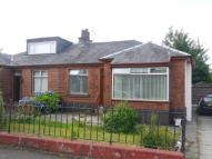 Bungalow in 29 Dalmeny Road...