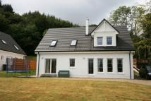 5 bed Detached property in Almond Bank Hawthorn...