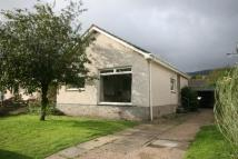 2 bed Bungalow for sale in 23 Murray Crescent...