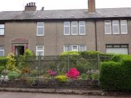 Flat for sale in 15 Kenmore Terrace ...