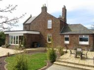 4 bed semi detached house for sale in The Old Schoolhouse...