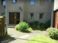 Flat in 63 Glendale Mews ...