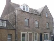 1 bed Flat to rent in 29a High Buckholmside ...