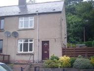 2 bedroom semi detached house for sale in 71 Balmoral Road...
