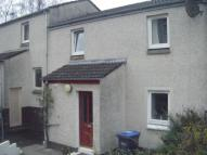 3 bedroom Terraced house in 3 Blynlee Lane...