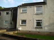 3 bed Terraced house for sale in 36 Ladeside, Newmilns...