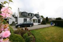 Midmayish Detached property for sale