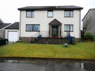 5 bed Detached property for sale in 35 Alma Park, Brodick...