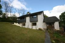 3 bedroom Detached property for sale in North Lodge...