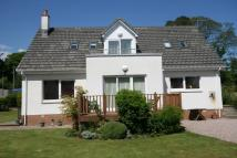 4 bed Detached property in 2 The Paddock...
