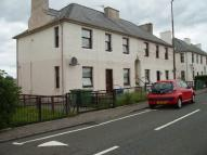 Villa for sale in 7 Kings Road, Tranent...