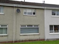 2 bedroom Terraced home for sale in 15 Orchard Street...