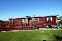 property for sale in Rowan Lodge, Drumla Farm, Kildonan, KA27